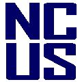 NCUS公式HP